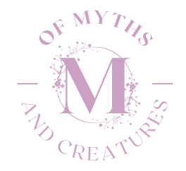 Of Myths and Creatures